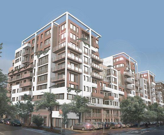 Eladó lakóparki öröklakás új f6139989d7